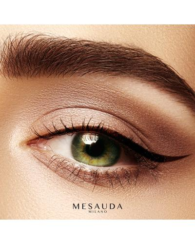 MESAUDA Dip Liner. Фото 1