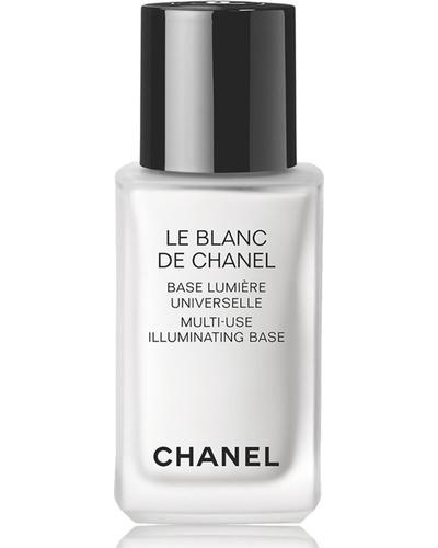 CHANEL Le Blanc De Chanel. Фото 2