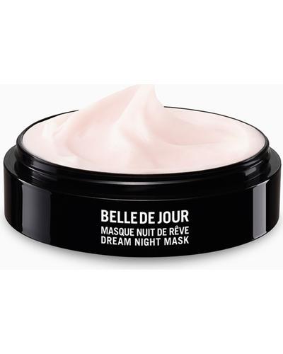 KenzoKi Belle de Jour Dream Night Mask. Фото 1