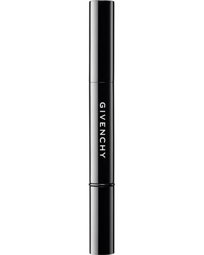 Givenchy Mister Instant Corrective Pen. Фото 5