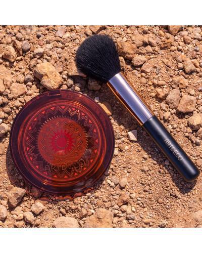 Artdeco Пудра для лица бронзирующая Bronzing Powder. Фото 5