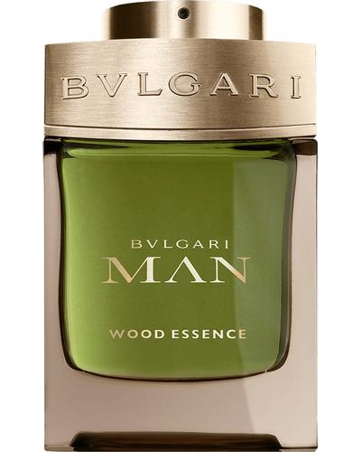 Bvlgari Man Wood Essence главное фото