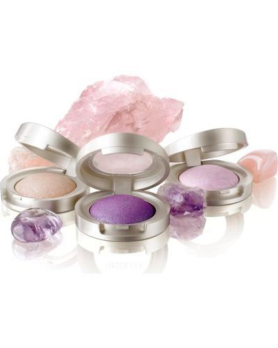 Artdeco Mineral Baked Eyeshadow. Фото 1