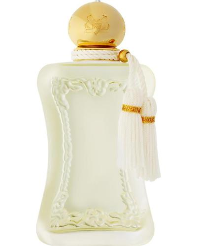 Parfums de Marly Sedbury