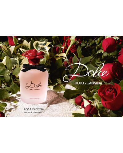 Dolce&Gabbana Dolce Rosa Excelsa. Фото 2