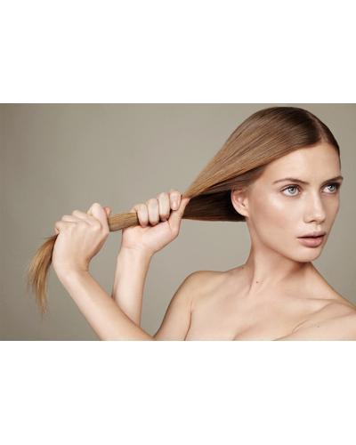 RICH Набор для волос - интенсивное увлажнение Pure Luxury Intense Set. Фото 3