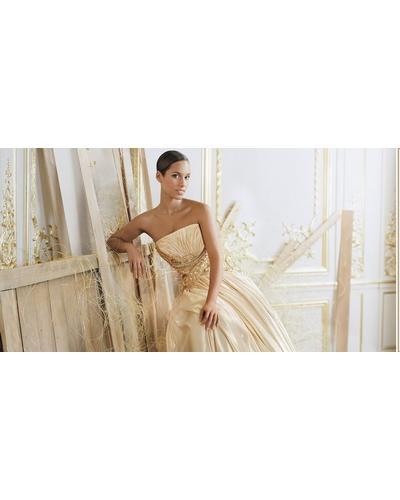 Givenchy Dahlia Divin. Фото 4