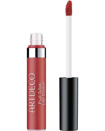 Artdeco Full Mat Lip Color