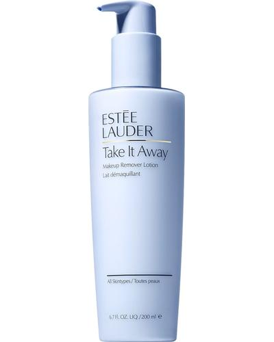 Estee Lauder Take It Away Lotion Makeup Remover