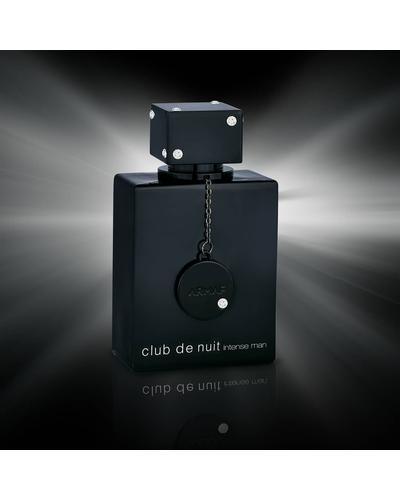 Armaf Club De Nuit Intense Man. Фото 1
