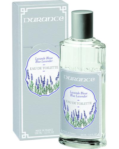Durance Spirit of Durance