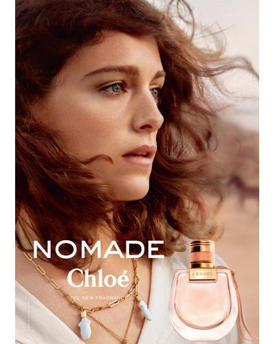 Chloe Nomade. Фото 1