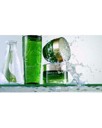 Lancome Energie De Vie Liquid Care. Фото 5