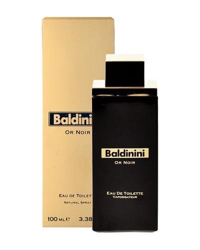Baldinini Or Noir Eau de Toilette
