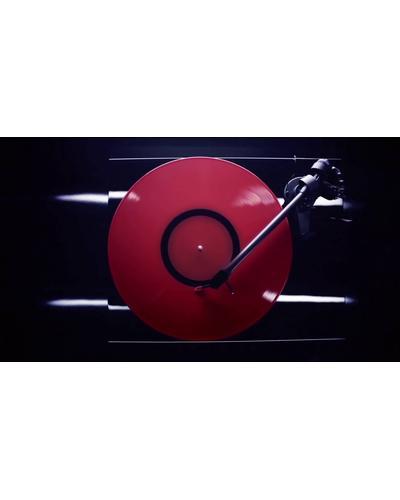 Yves Saint Laurent Vernis A Levres Vinyl Cream. Фото 3