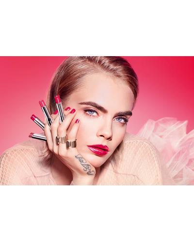 Dior Блиск-бальзам для губ Addict Stellar Gloss. Фото 2