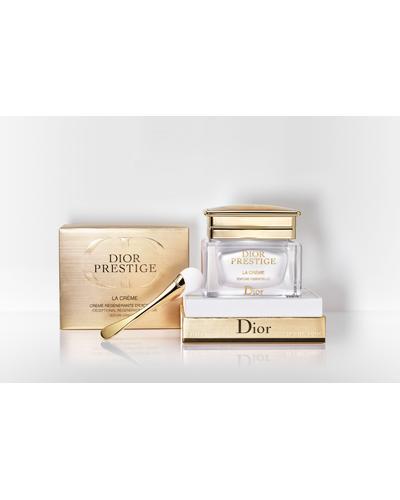 Dior Крем для обличчя Prestige La Creme Texture Essentielle. Фото 2