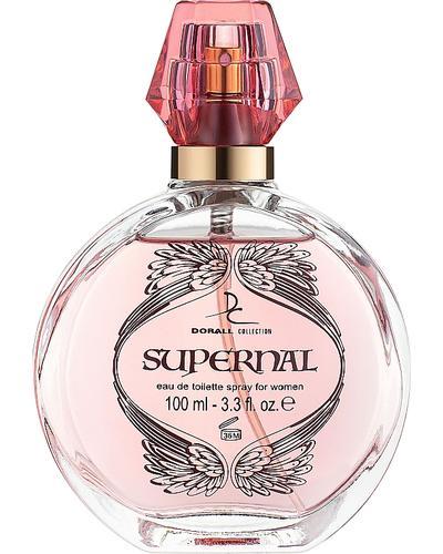 Dorall Collection Supernal