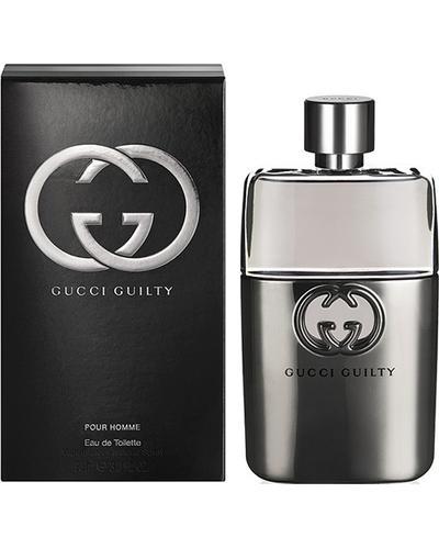 Gucci Guilty Pour Homme. Фото 3