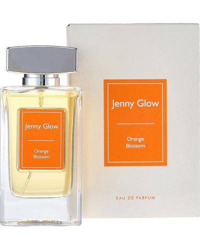 Jenny Glow Orange Blossom. Фото 3