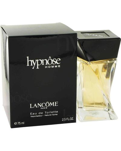 Lancome Hypnose Homme. Фото 2