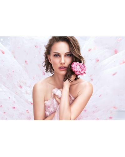 Dior Miss Dior Rose N'Roses. Фото 1