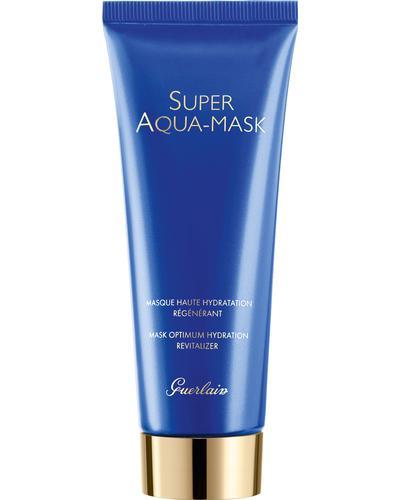 Guerlain Super Aqua-Mask Mask