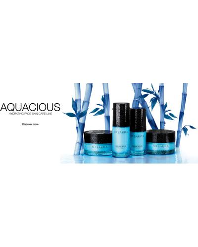 MESAUDA Aquacious Booster Serum. Фото 1