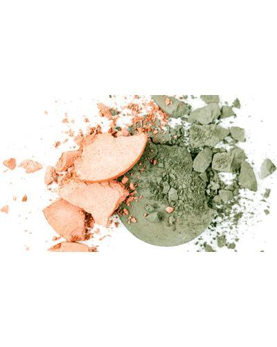 Arnaud Маска очищающая для зрелой жирной кожи Purete Absolue Purifying Face Mask. Фото 1