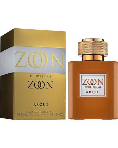 Arqus Zoon фото 1