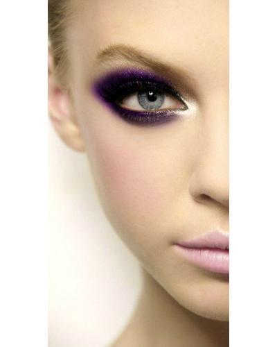 MESAUDA Vibrant Eyeshadow Palette. Фото 2