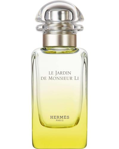 Hermes Le Jardin de Monsieur Li. Фото 3