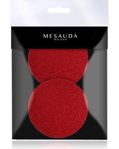 MESAUDA Polyurethane Round Sponge