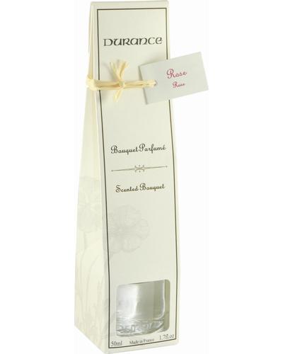 Durance Подарочный набор Bouquet Parfume Petit Format. Фото 3