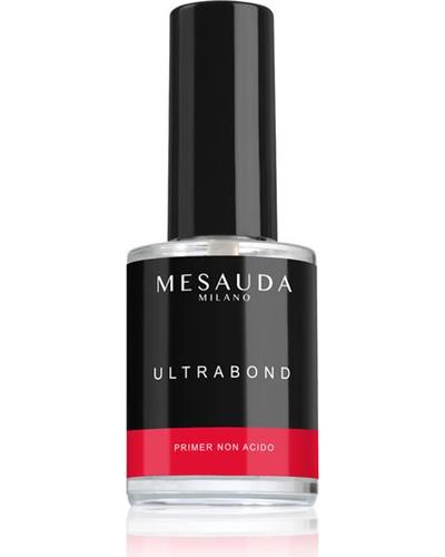 MESAUDA Gel Polish Starter Kit. Фото 7