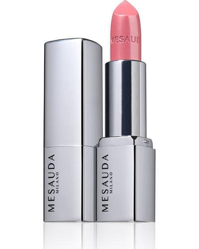 MESAUDA Diva Pearly Lipstick