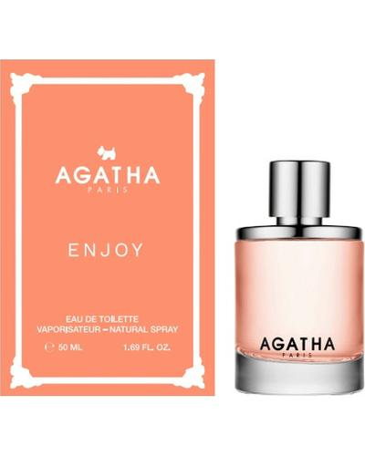 Agatha Paris Enjoy. Фото 3
