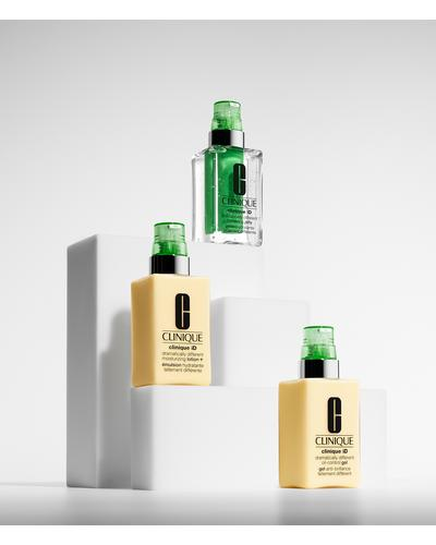 Clinique ID Active Cartridge Concentrate for Irritation. Фото 1