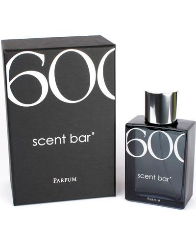 scent bar 600