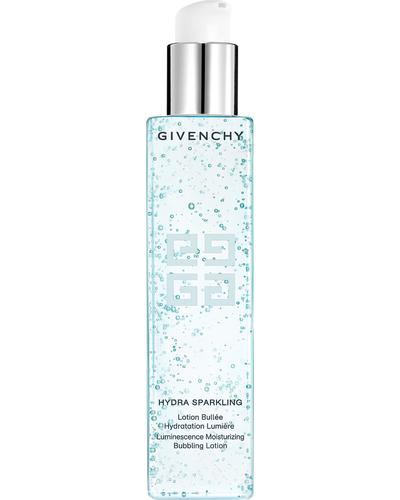 Givenchy Hydra Sparkling Lotion Bullee