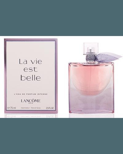 Lancome La Vie Est Belle Intense. Фото 1