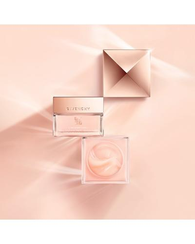 Givenchy L`Intemporel Global Youth Sumptuous Eye Cream. Фото 6