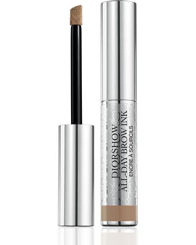 Dior Тинт для бровей Diorshow All-Day Brow Ink