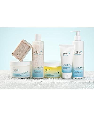 Alma K Soothing Facial Cleansing Milk. Фото 4