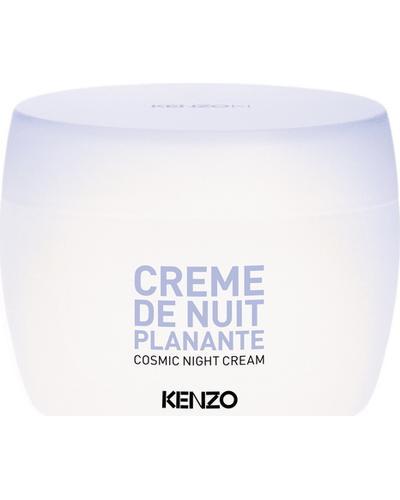 KenzoKi Cosmic Night Creame