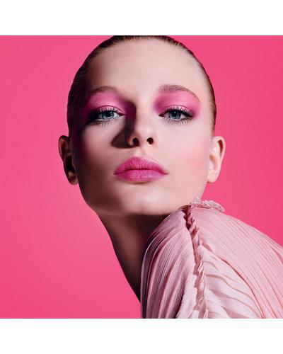 Dior Бальзам для губ, пробуждающий цвет Lip Glow. Фото 6