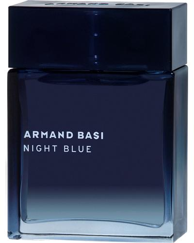 Armand Basi Armand Basi in Blue Night