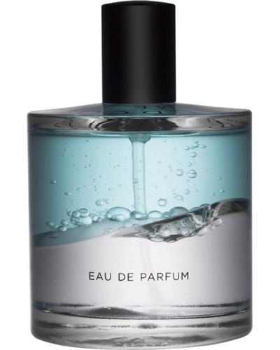 ZARKOPERFUME Cloud Collection No 2