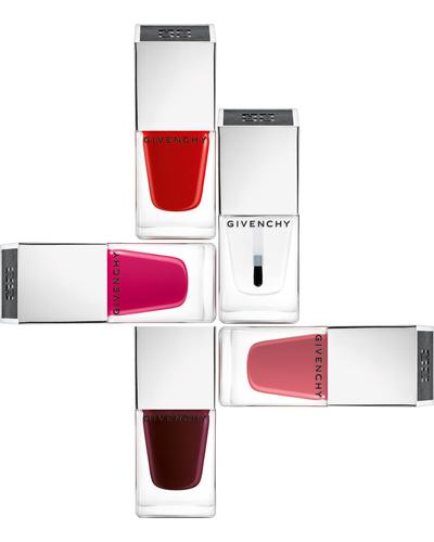 Givenchy Le Vernis Intense Color. Фото 1
