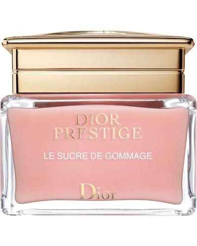 Dior Цукровий скраб для обличчя Prestige Le Sucre De Gommage
